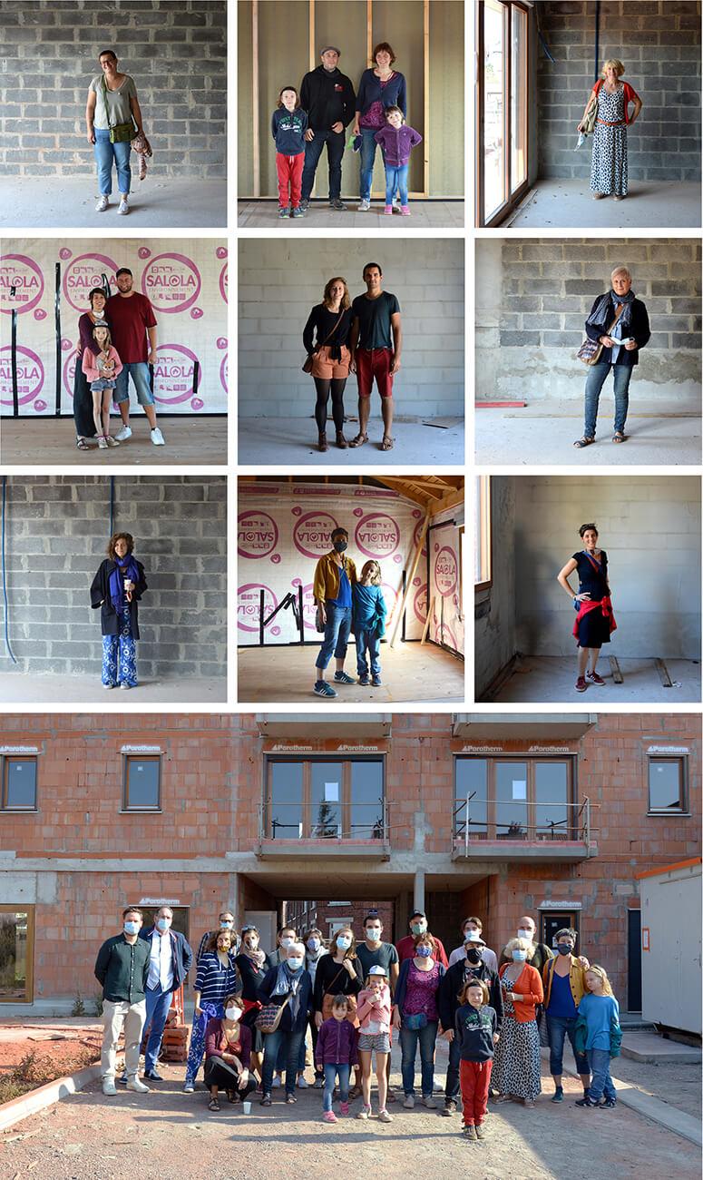 09-visite chantier avec les habitants