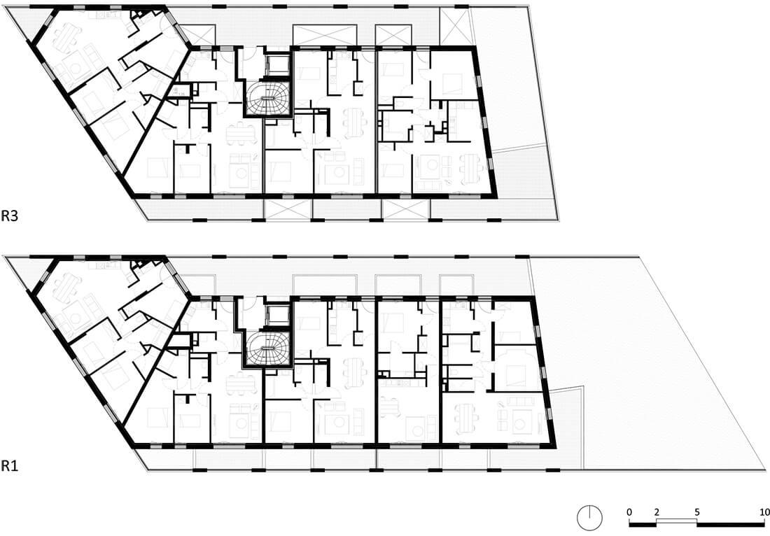 rexel_com_003-plansniveauxB300