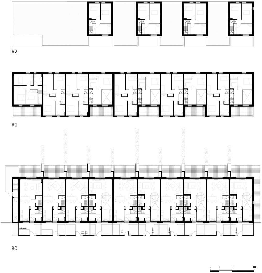 rexel_com_004-plansniveauxD300