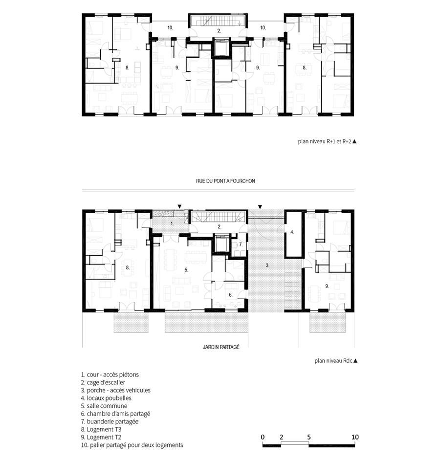coopafourchon_com_000_plan