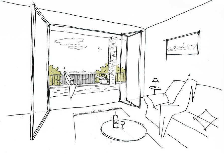 longwy_com_009-croquis-interieur-logement